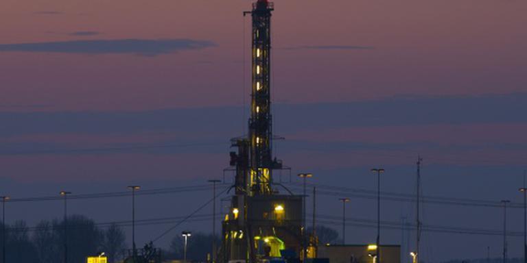 Invoer Noors en Russisch gas flink gestegen