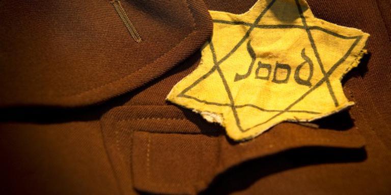 Nationaal Holocaust Museum begint klein