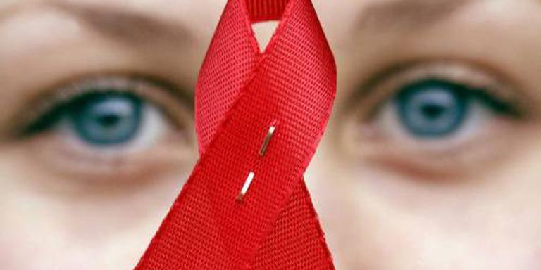 Wetenschappelijk fonds voor onderzoek hiv