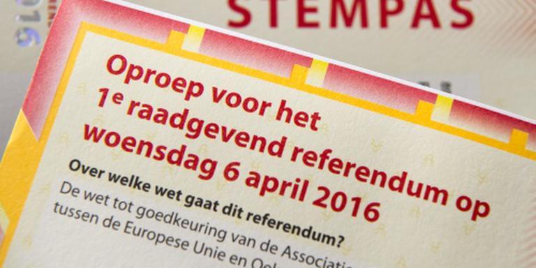 Kiezer beslist pas over stem op dag zelf