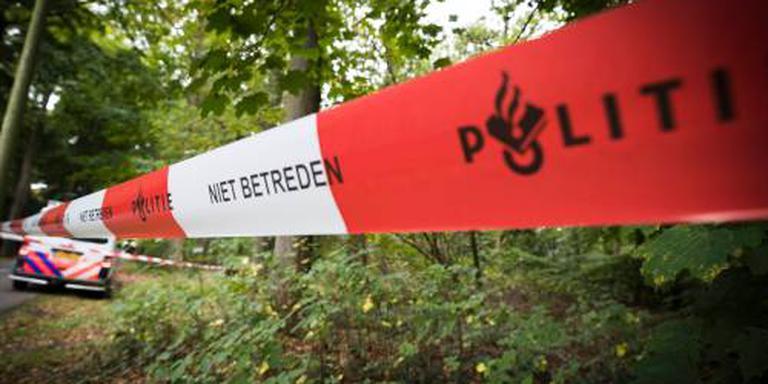 Bewoners Nieuwegein drie maanden huis uit
