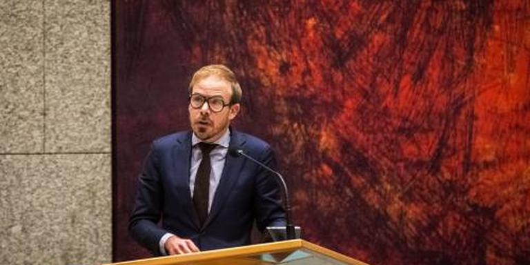 PvdA: debat over 'concept-pensioenakkoord'