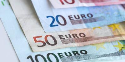 NVVK blij met extra geld voor schuldhulp