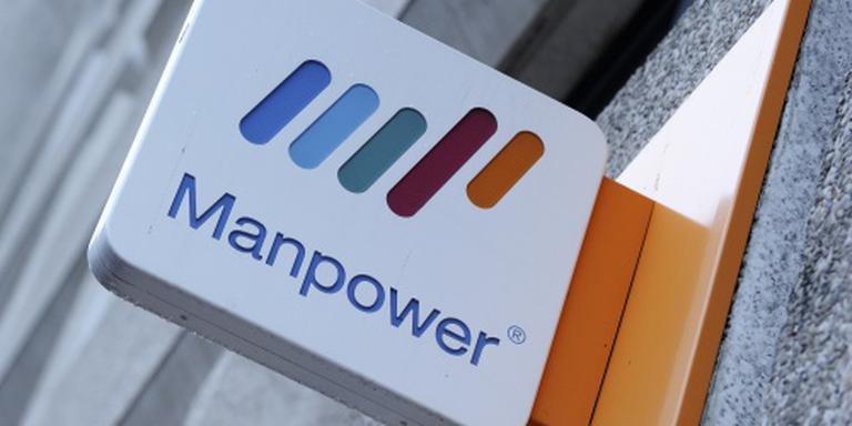 Manpower koopt Ciber Nederland