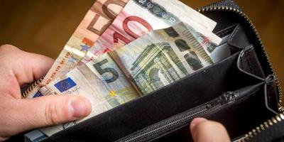 'Burger moet gemeente contant kunnen betalen'