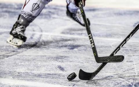 Flyers pakt winst in topper tegen Herentals