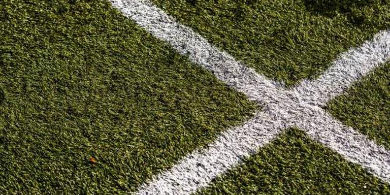 Bournemouth schikt voor ruim 5 miljoen