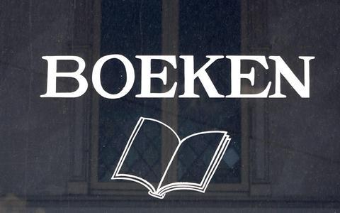 Nieuw boek Suzanne Vermeer in top drie Bestseller 60