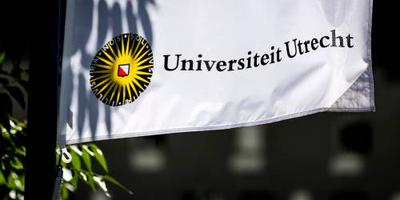Universiteit Utrecht dicht