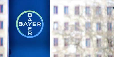 Bayer verliest zaak over onkruidverdelger