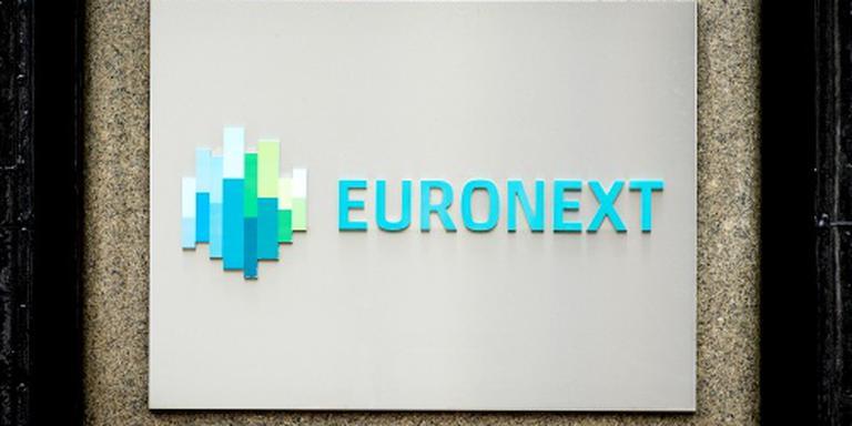 Euronext ziet beter klimaat voor beursgangen