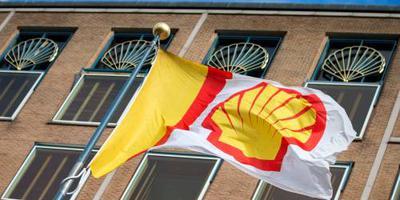 Shell verkoopt Deense dochter voor 1,9 miljard