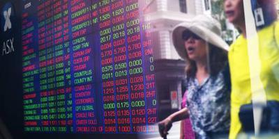 Topeconoom waarschuwt voor onrust op markten