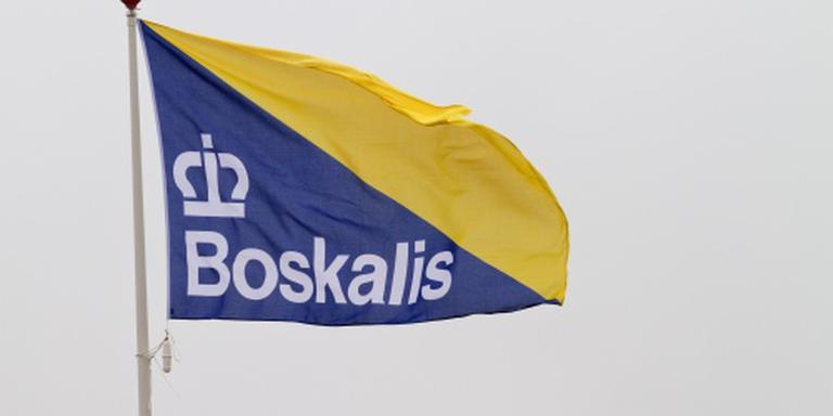 Boskalis voelt druk fors lagere olieprijzen