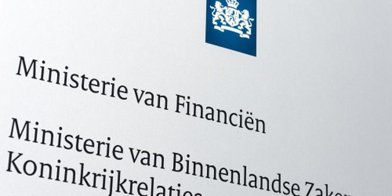 Vijf miljoen Nederlanders op MijnOverheid