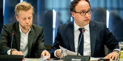 Minister gaat jongste affaire UWV uitzoeken