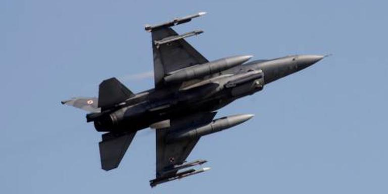 Zuid-Korea: Rusland schendt luchtruim 4 keer