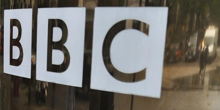 BBC-journalist opgepakt in Noord-Korea