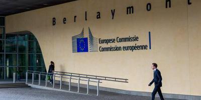 EU-landen lopen samen 150 miljard aan btw mis