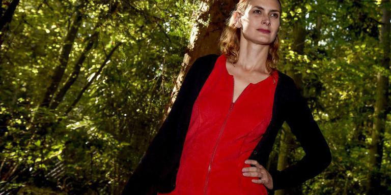 Freed: Jannah Loontjens en de vrouwenrol