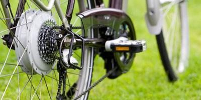 Schotse fietst in 125 dagen wereld rond