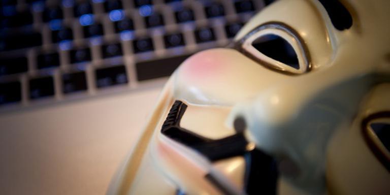 Internationale actie tegen hackers