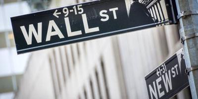 Wall Street buigt zich over IBM en Netflix