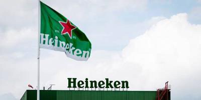 Heineken gaat ook Formule E sponsoren