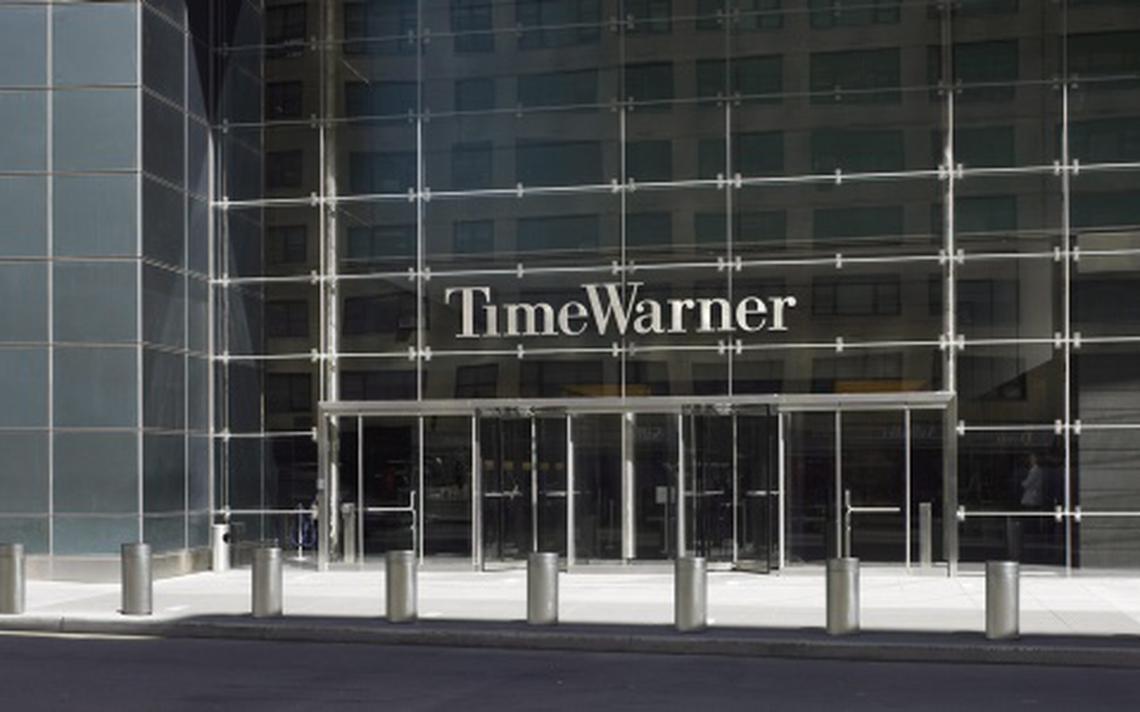Time Warner stapt in streamingdienst Hulu - Economie - LC.nl