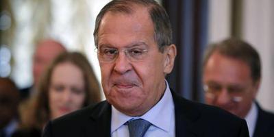 Rusland wil met VS praten over wapenverdrag