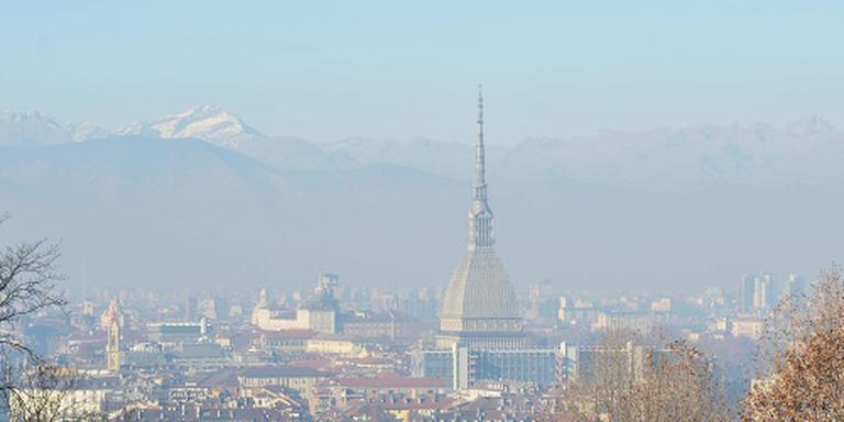 EU-onderhandelingen over schone lucht mislukt