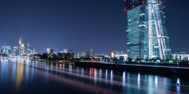 'ECB-beleid ook goed voor Duitsland'