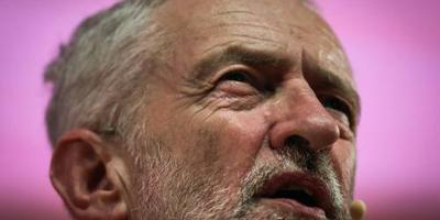 Corbyn krijgt spoeddebat over besluit May