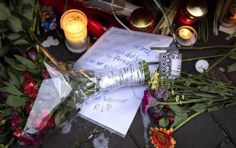 Aalsmeer vernoemt straat naar Peter R. de Vries