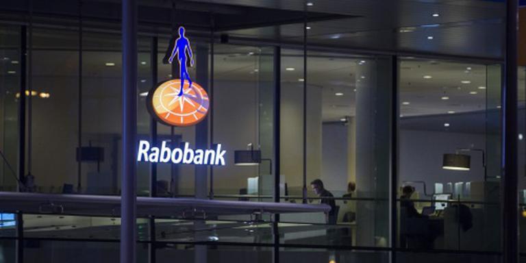 'Witwasonderzoek Rabobank VS verdiept zich'
