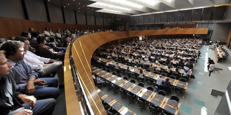 Afghanistan treedt toe tot WTO