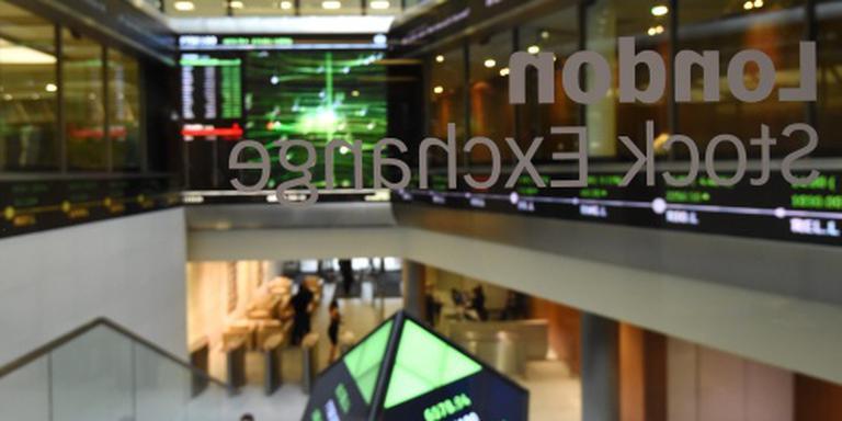 Nederland bezorgd over beursfusie