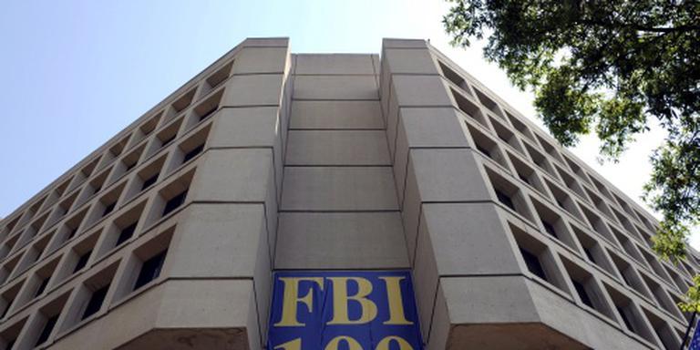 FBI onderzoekt hack bij Democraten