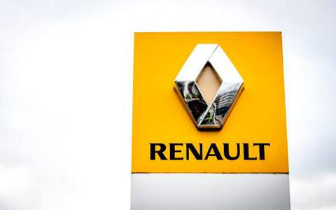 Autofabrikant Renault met de ondergang bedreigd: Franse minister luidt de noodklok