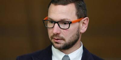 Wolff bondscoach baansprinters Nieuw-Zeeland