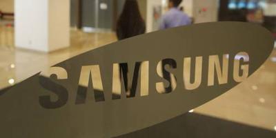 Samsung waarschuwt voor eerste kwartaal