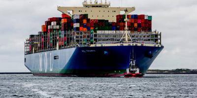OESO: rek uit groei wereldeconomie