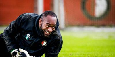 Feyenoord met Vermeer en Malacia in return