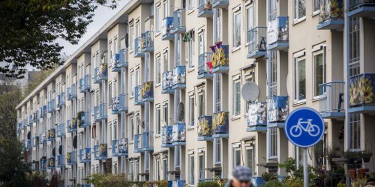 '14.600 woonplekken voor statushouders'