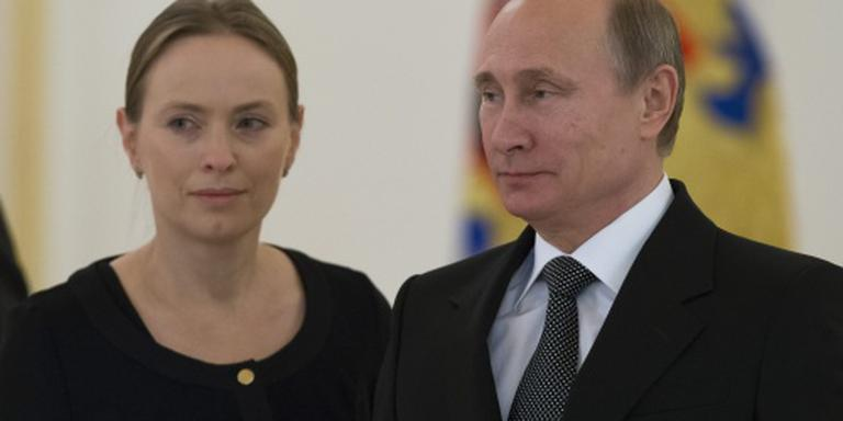 Polen weert Kremlin-motorclub