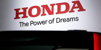 Honda bevestigt sluiten enige Britse fabriek