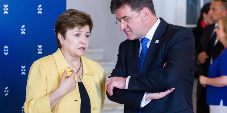 'Slowakije doet alles om brexit te voorkomen'