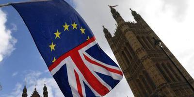 'Labour, ga voor extra referendum brexit'