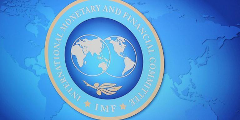 IMF vreest gevolgen van onrustige markten