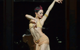 Nationale Ballet verleidt publiek